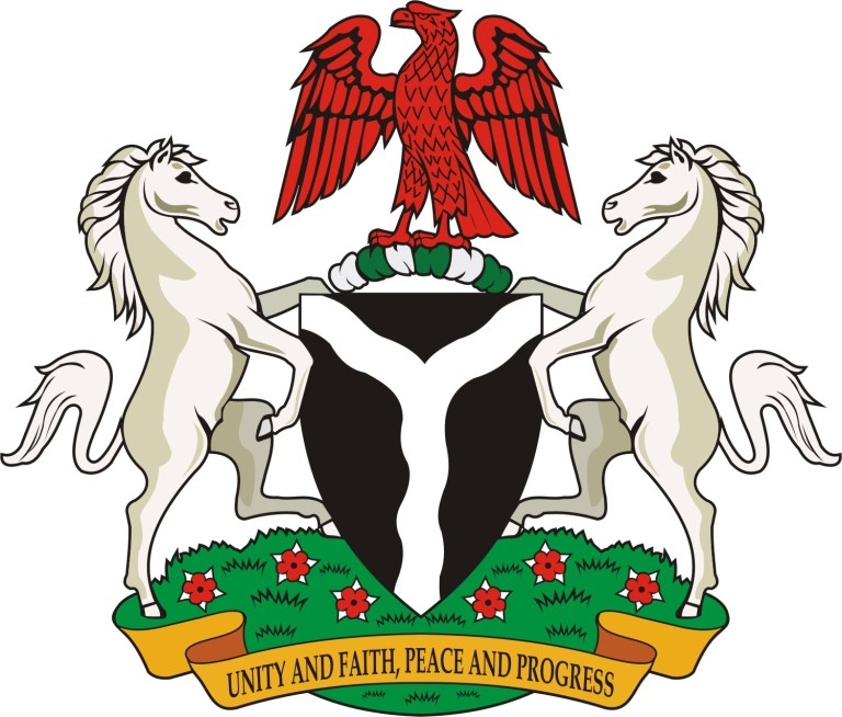 nigeria_ccoat_n4013